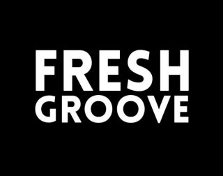 FRESH GROOVE