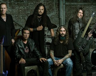 SONS OF APOLLO