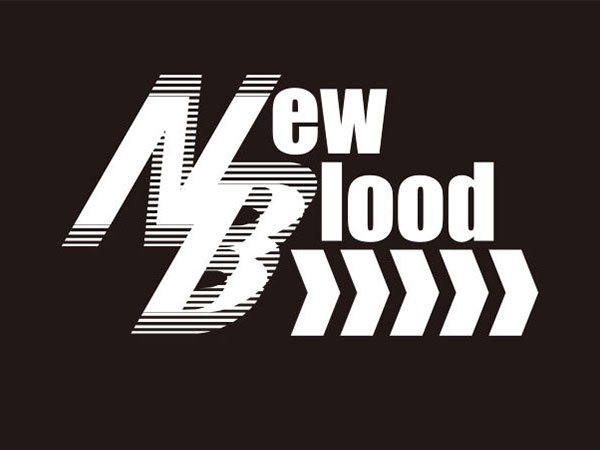 3A招待)New Blood