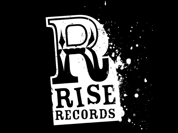 RISE RECORDS TOUR JAPANに3A会員様をご招待!