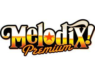 MelodiX! Fes 2020